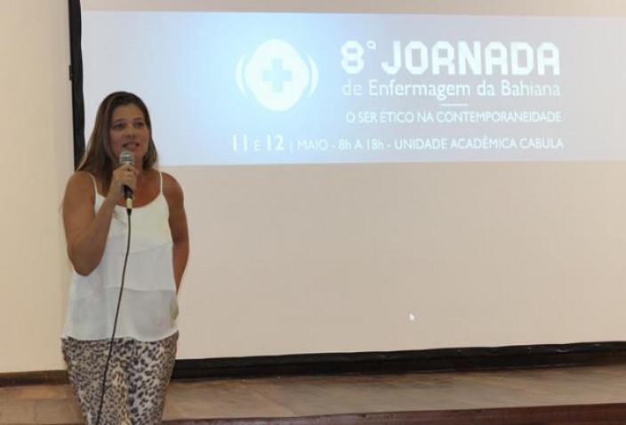 Bahiana-VIII-Jornada-Enfermagem-12-05-2016_%2834%29.jpg