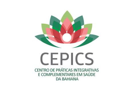 Centro de Práticas Integrativas e Complementares da Bahiana (CEPICS)
