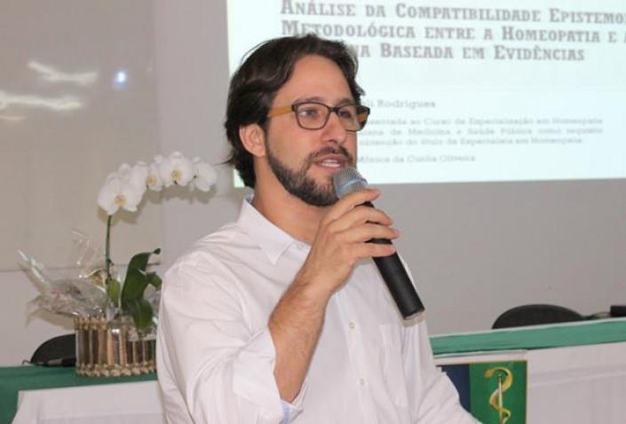 bahiana-formatura-primeira-turma-especializacao-homeopatia-05-03-2016-16-jpg