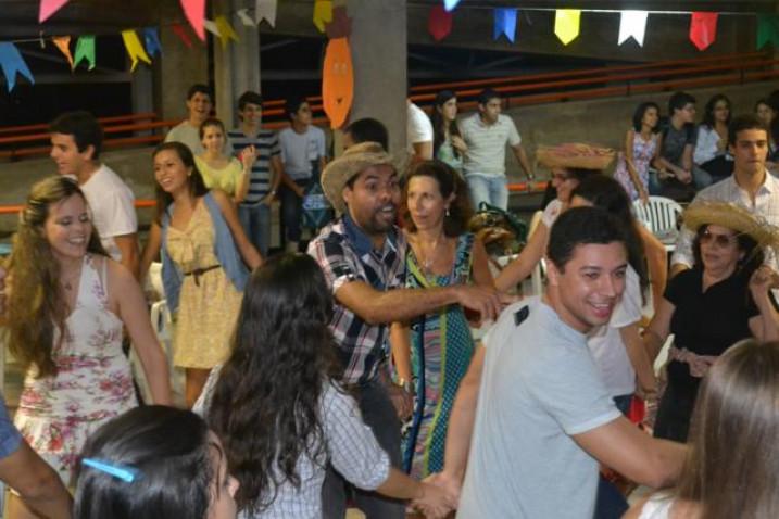 projeto-candeal-bahiana-11-06-2012-229-jpg