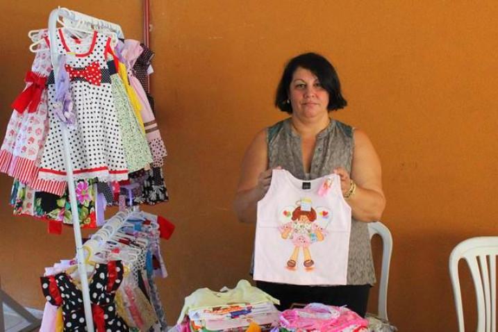 feira-artesanato-bahiana-06-2014-3-jpg
