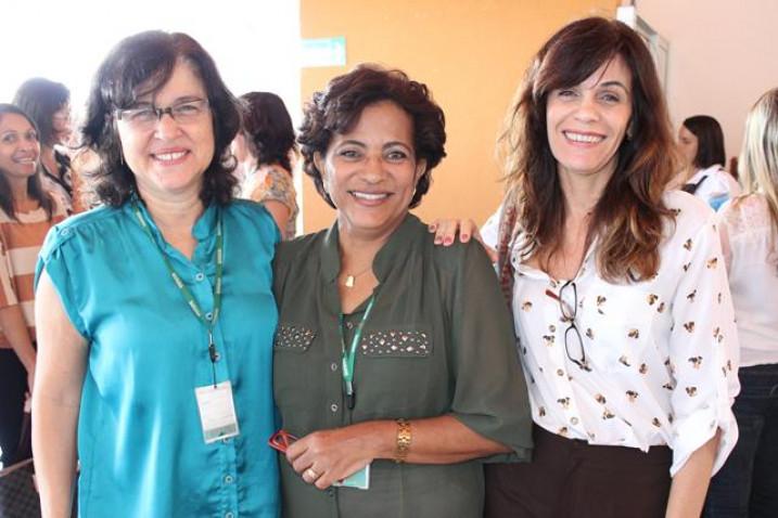 fotos-ix-forum-pedagogico-114-jpg