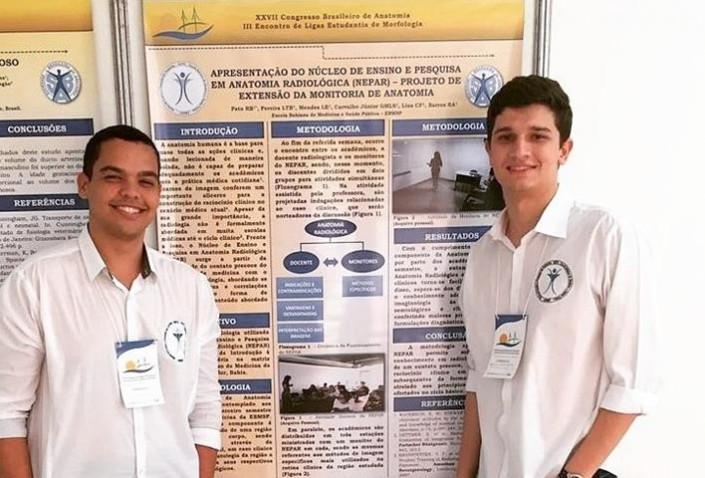 bahiana-nepa-congresso-brasileiro-anatomia-20-07-2016-2-copy-jpg