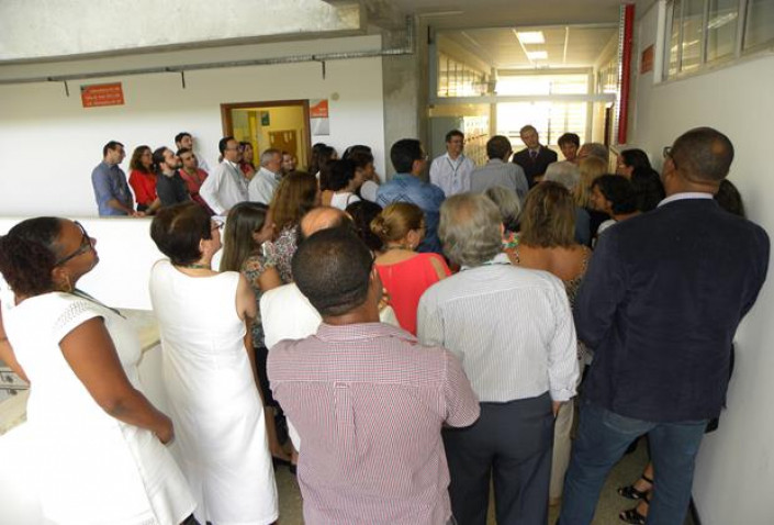bahiana-inauguracao-centro-pesquisa-09-05-2016-23-jpg