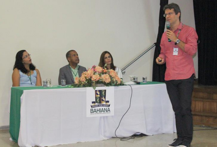 aula-inauguralmestrado-bahiana-10-02-2017-7-20170306194537-jpg