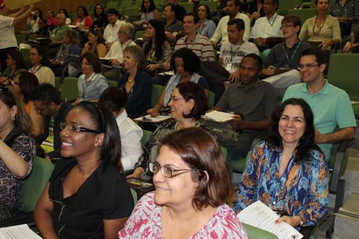fotos-ix-forum-pedagogico-489-jpg