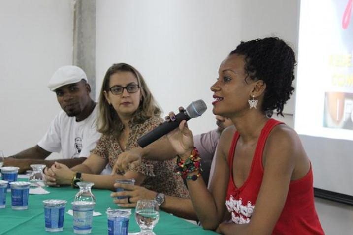 Caju-I-Forum-Juventudes-BAHIANA-08-05-2014_%2813%29.JPG