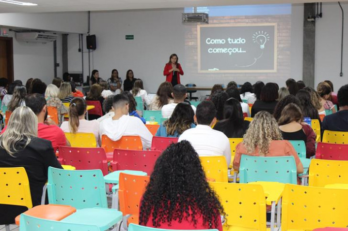 bahiana-iii-encontro-psicologia-organizacional-08-06-18-16-20180628142007-jpg