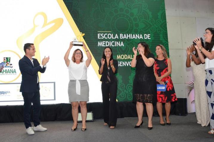 fotos-abrh-premio-9-20181220095201.JPG