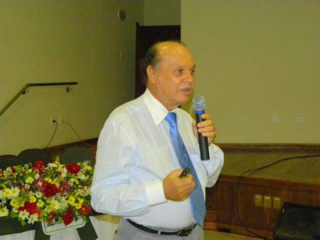 lancamento-periodicos-bahiana-2013-24-jpg