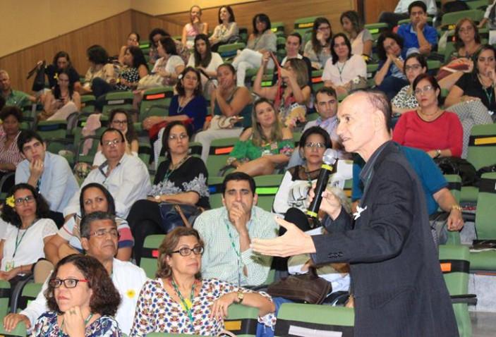 bahiana-xiii-forum-pedagogico-19-08-2017-45-20170828000910-jpg