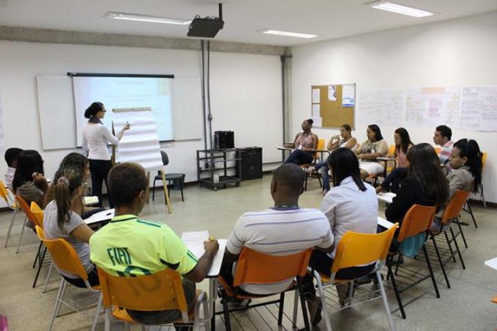 capacitacao-equipe-laboratorial-bahiana-2013-13-jpg