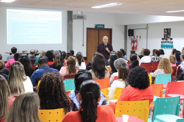 bahiana-xiii-forum-pedagogico-18-08-2017-45-20170827235520.jpg