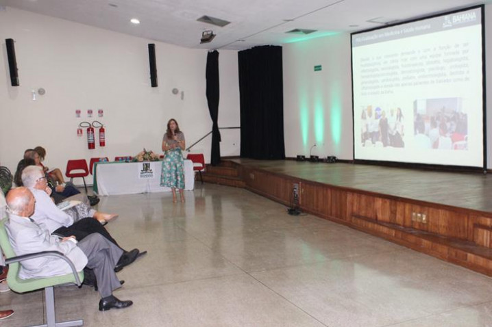 bahiana-aula-inaugural-pos-graduacao-stricto-sensu-15-02-201917-20190221121015.JPG