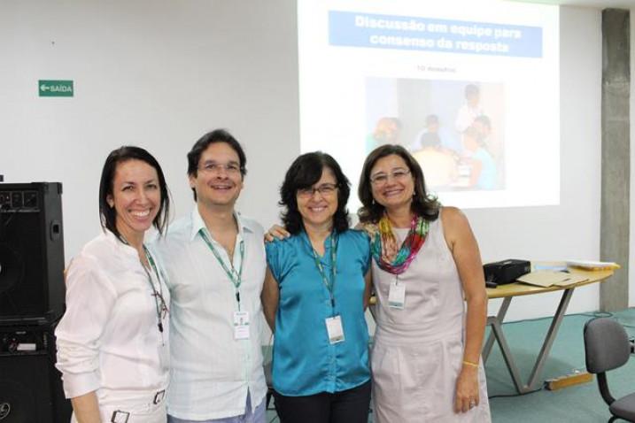 fotos-ix-forum-pedagogico-215-1-jpg
