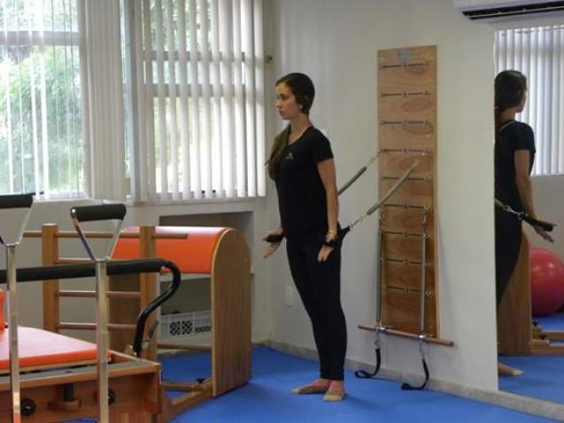 bahiana-inauguracao-estudio-pilates-bahiana-03-06-16-8-jpg