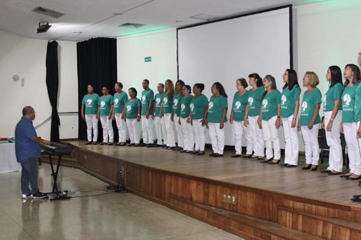 bahiana-aula-inaugural-pos-graduacao-stricto-sensu-15-02-20192-20190221120935-jpg