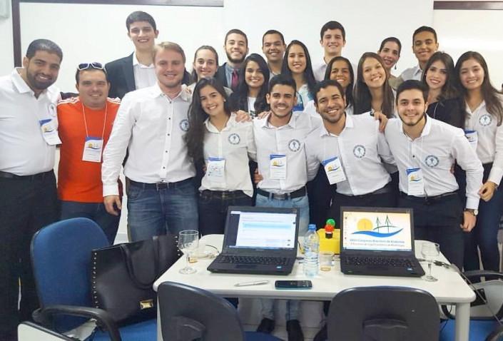 bahiana-nepa-congresso-brasileiro-anatomia-20-07-2016-1-1-jpg