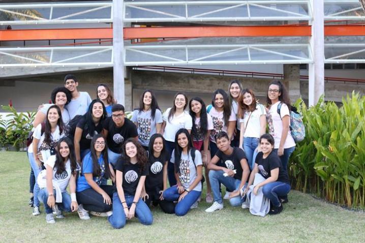 bahiana-por-um-dia-colegio-vitoriaregia07-08-20198-20190813095111-jpg