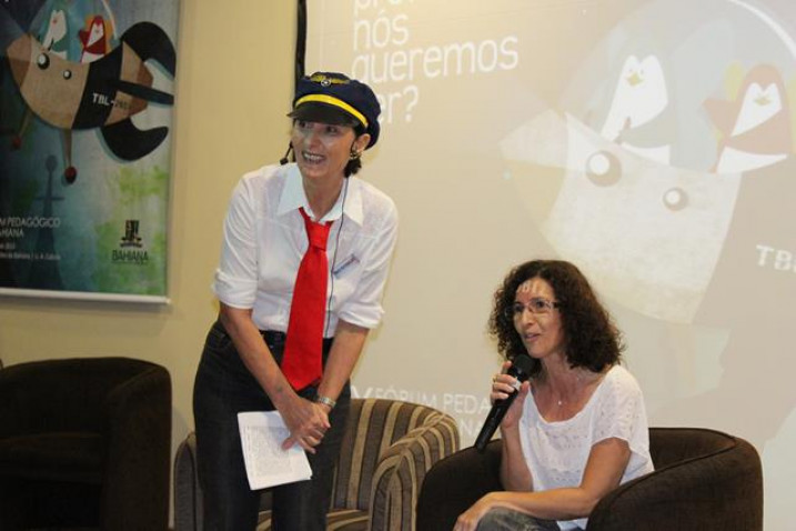 fotos-ix-forum-pedagogico-566-jpg