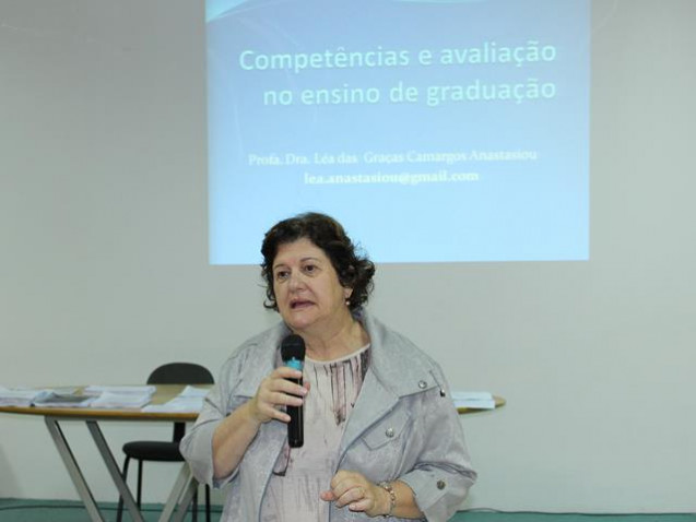 fotos-ix-forum-pedagogico-21-jpg