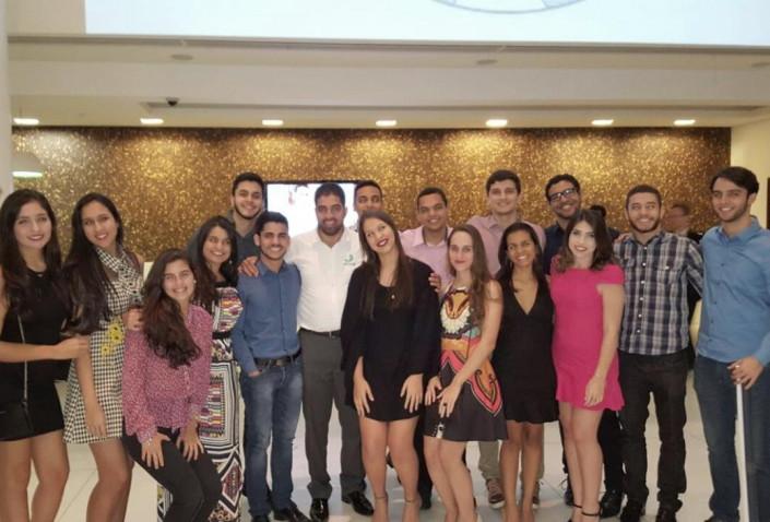 Bahiana-NEPA-Congresso-Brasileiro-Anatomia-20-07-2016_%2811%29_%28Copy%29.jpeg