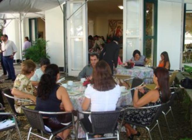 fotos-cafe-dirigentes-escolares-31-350x255-jpg