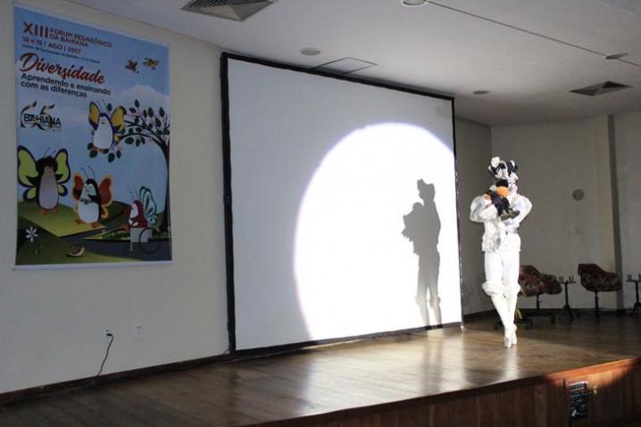 bahiana-xiii-forum-pedagogico-19-08-2017-49-20170828000916-jpg