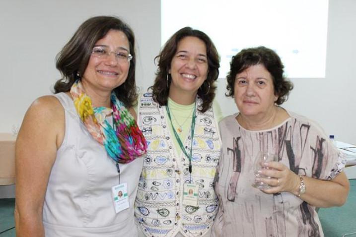 fotos-ix-forum-pedagogico-95-jpg