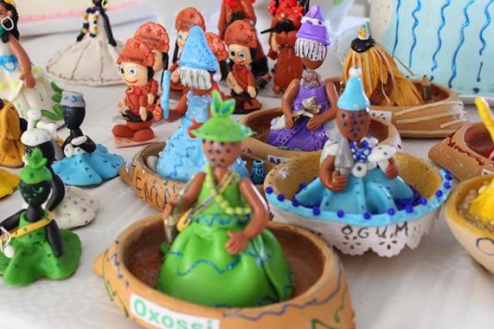 feira-artesanato-bahiana-06-2014-4-jpg