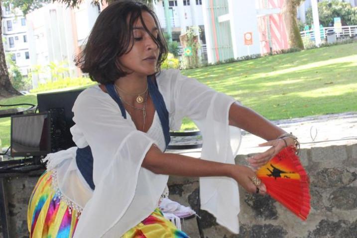 bahiana-agosto-das-artes-2018-77-20180925193416.JPG