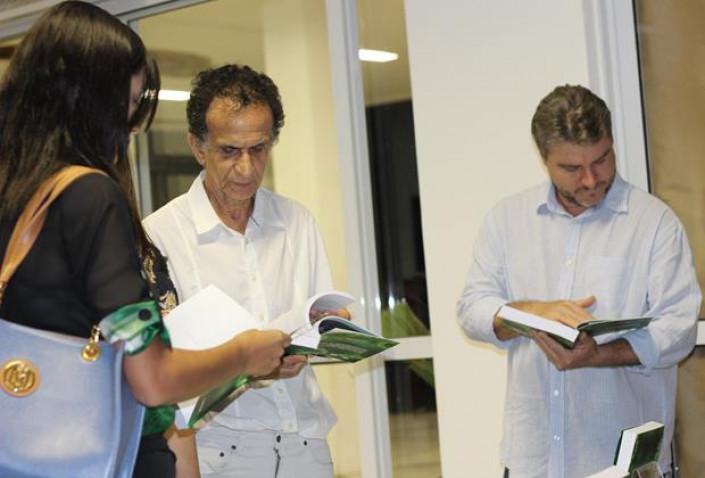 bahiana-manual-procedimentos-doencas-infecciosas-parasitarias-couto-maia-31-05-16-20-jpg