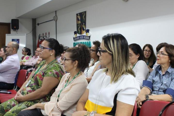 xiv-forum-pedagogico-bahiana-10-08-2018-39-20180828200228.JPG