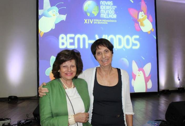xiv-forum-pedagogico-bahiana-10-08-2018-48-20180828200314.JPG