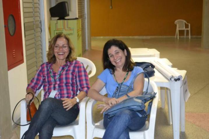 projeto-candeal-bahiana-11-06-2012-194-jpg