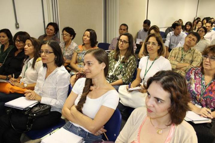 fotos-ix-forum-pedagogico-66-jpg