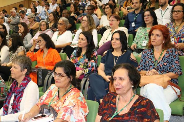 bahiana-xv-forum-pedagogico-16-08-201916-20190823114624.JPG