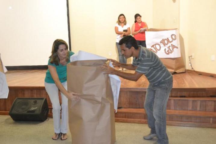 projeto-candeal-bahiana-11-06-2012-68-jpg