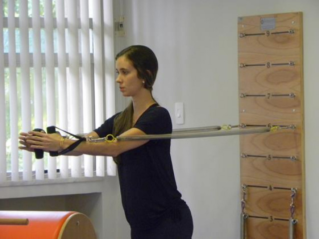 bahiana-inauguracao-estudio-pilates-bahiana-03-06-16-9-jpg