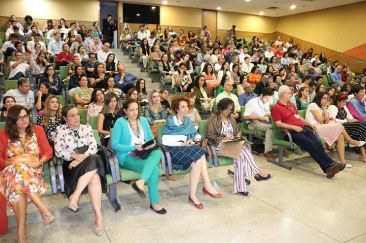bahiana-xv-forum-pedagogico-16-08-201913-20190823114613.JPG