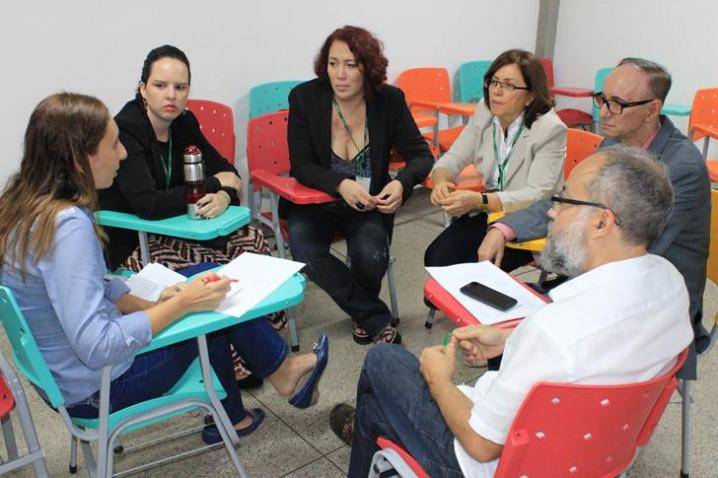bahiana-xiii-forum-pedagogico-18-08-2017-35-20170827235504-jpg