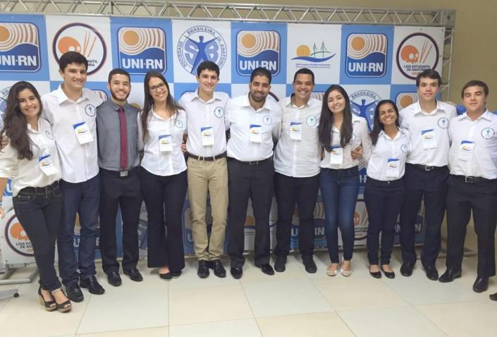 Bahiana-NEPA-Congresso-Brasileiro-Anatomia-20-07-2016_%285%29_%28Copy%29.jpeg