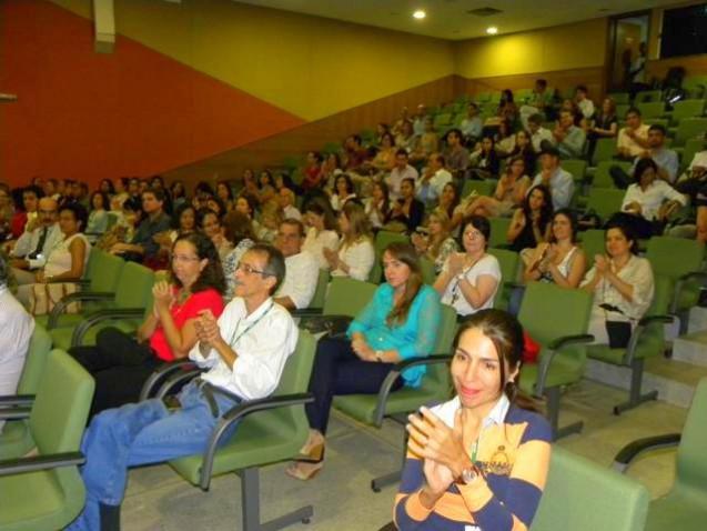 lancamento-periodicos-bahiana-2013-9-jpg
