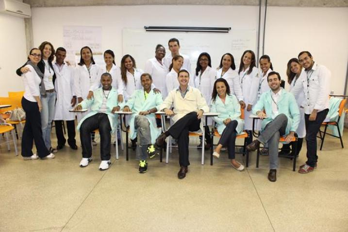 capacitacao-equipe-laboratorial-bahiana-2013-35-1-jpg
