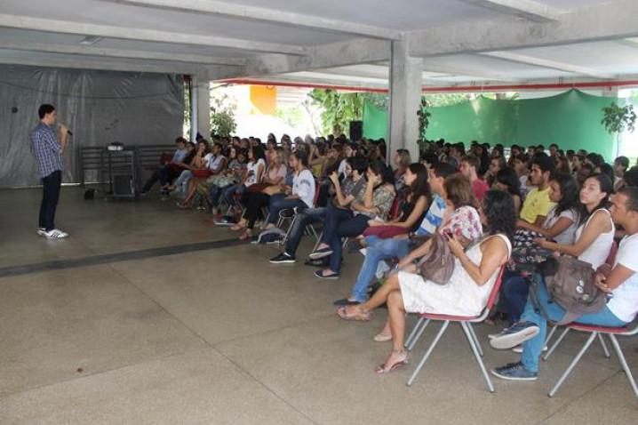 Bahiana-Aula-Inaugural-Psicologia-29-01-16_%289%29.jpg