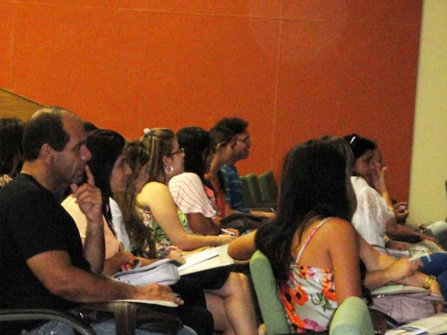 encontro-ex-alunos-enfermagem-bahiana-2012-28-jpg