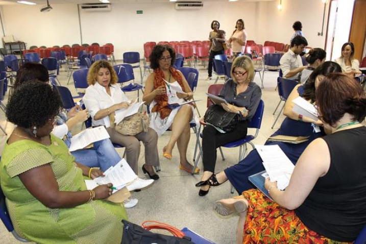fotos-ix-forum-pedagogico-199-jpg