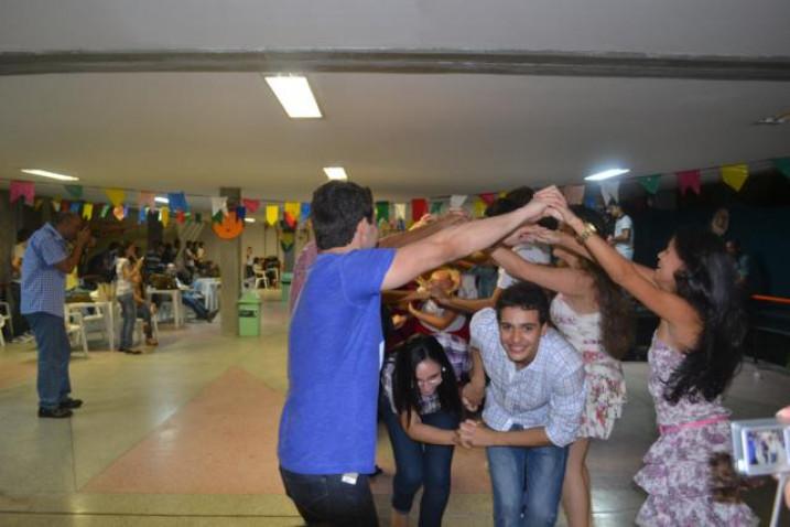 projeto-candeal-bahiana-11-06-2012-241-jpg