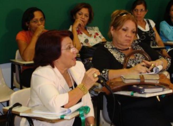 fotos-cafe-dirigentes-escolares-104-350x255-jpg