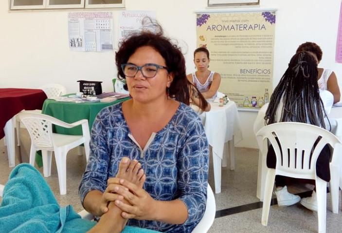 bahiana-semana-praticas-integrativas-03-05-2018-8-20180508193141.jpg